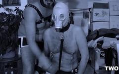 juego control respiraci&oacute_n