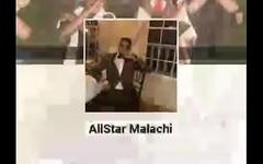 Malachi bitch