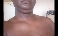 Rogerio acompanhante carioca dispon&iacute_vel para elas/ casais e eles