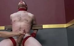 milking men compilation