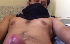 Indian sexy cum for mom