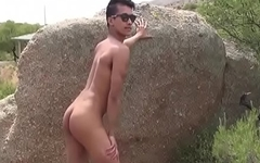Straight asian amateur! Full Lenght - straightboysuncovered.us