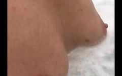 Dirty Boi Hot Tub