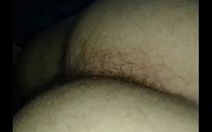 British gay boy gets spanked