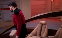 star trek the best of both worlds parts 1 and 2