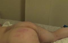 2017-02-03 s1c1 BDSM Mmf Bisexual 3sum with BBW fuckmeat