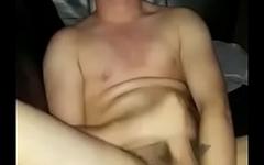 Worthless bitch
