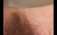 Is my dick pretty?