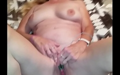 Sex with Kitty ,,, me