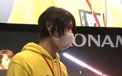 japanese cool gaitadoora boy