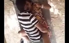 desi girl fucking in hindi (3)