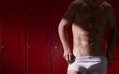 Rafael Nadal Tommy Hilfiger Commercial