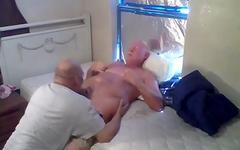 Sugar Daddies want looking for Gay Marlya in McAllen, Tx