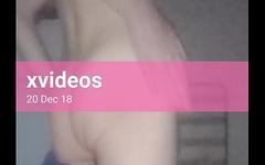 Vericatoin video
