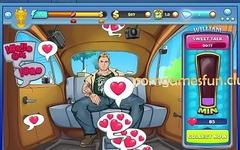 Play Men Bang Dating Sim