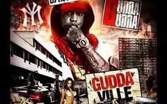Gudda Gudda Ft. Lil Wayne - I Don'_t Like The look (YMCMB Anthology)