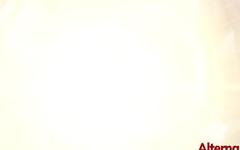 Alternadudes Maxx Stoner Bareback Hung 9 Inch Joseph Banks