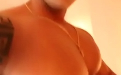 musculoso brasile&ntilde_o con verga muy larga