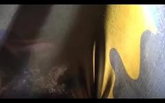 TIERY B. // FILM - XXXII