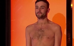 Naked Attraction Gay highlights 3.4