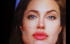 Tribute #02 - Angelina Jolie