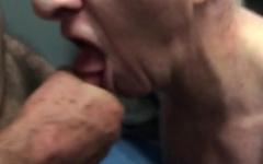 Porn Store Cock Sucker Cum