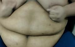 Fat Body 1 - NegroLeo22