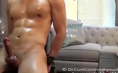 Asian Suck Muscle