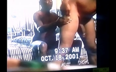 Old freaky black men who love to suck and like other men asshole, this brother I heard passed away, but in his day he was fantastic hard master in New York City, he turned out many many many men. He was so well known that the mention of his name get us ht