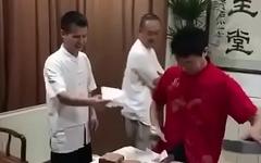 World'_s hardest cock