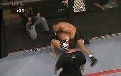 MIX LUTAS (WWE &amp_ OTHERS) Quem nunca ficou de pau duro assistindo essas lutas #Euamobundahot